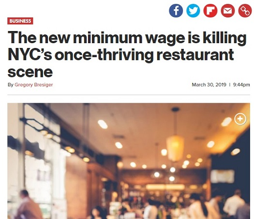 minimum wage nyc.jpg