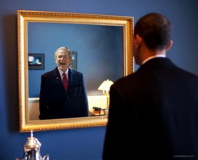 mirror-image.jpg