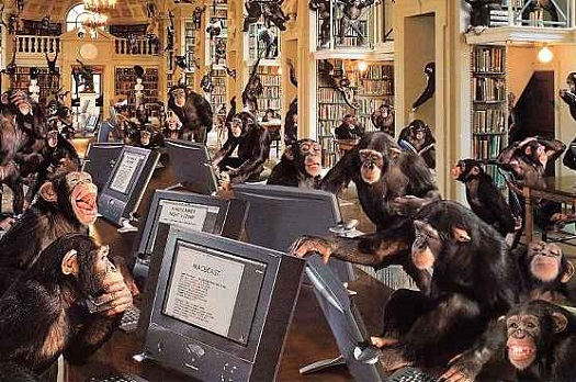 monkey_process.jpg