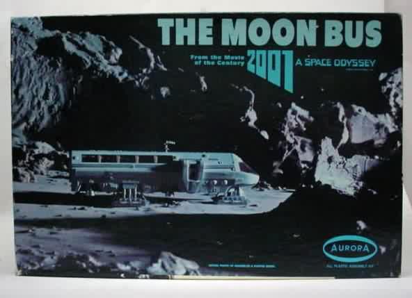 moonbus-1.jpg