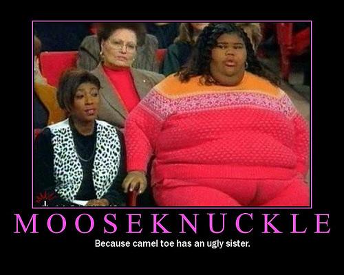 mooseknuckle.jpg
