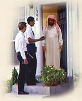 mormons-converting-arabs-784446.jpg