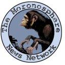 moronosphere-monkey.jpg