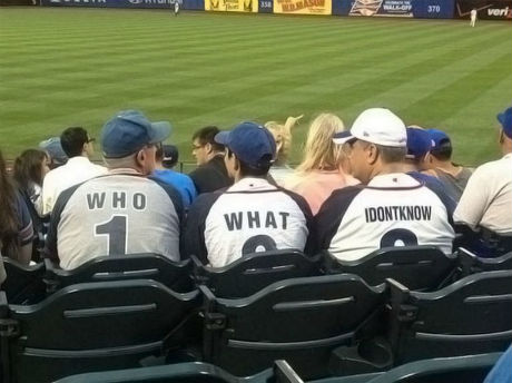 morons at baseball game .jpg