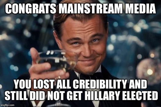 msm loses all cred.jpg