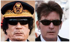 muammar-gaddafi-charlie-sheen-vs-muammar-gaddafi--9947-1299019669-24.jpg