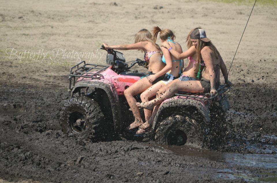 mud6.jpeg