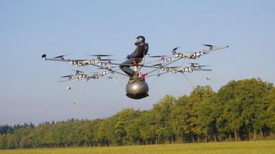 multicopter.jpg