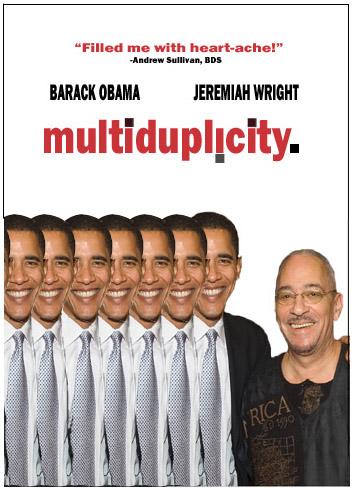 multiduplicity.jpg