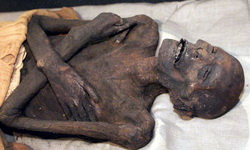 mummy460.jpg