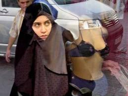 muslimpaddedbra34index.jpg