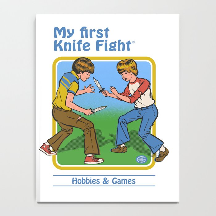 my-first-knife-fight-notebooks.jpg