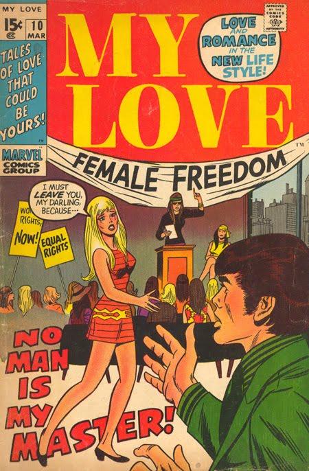 my_love_comic.jpg