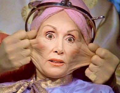 nancy-pelosi-facelift1.jpg