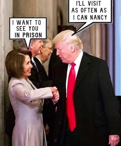 nancyinprison.jpg