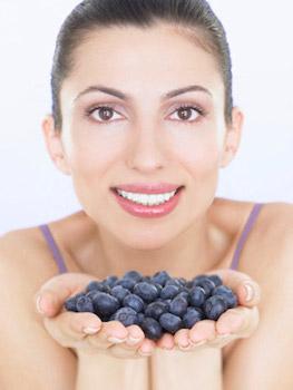 nanny-berries1.jpg
