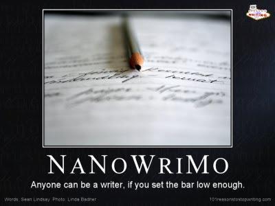 nanowrimo_2_med.jpg