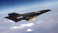 nasa_scramjet-550x439.jpg