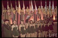 nazi_color.jpg