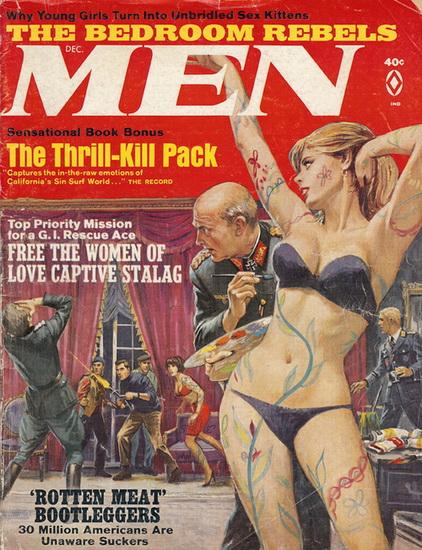 nazi_love_slave.jpg