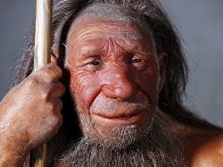 neanderthal-rex.jpg
