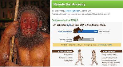 neanderthaltest.png