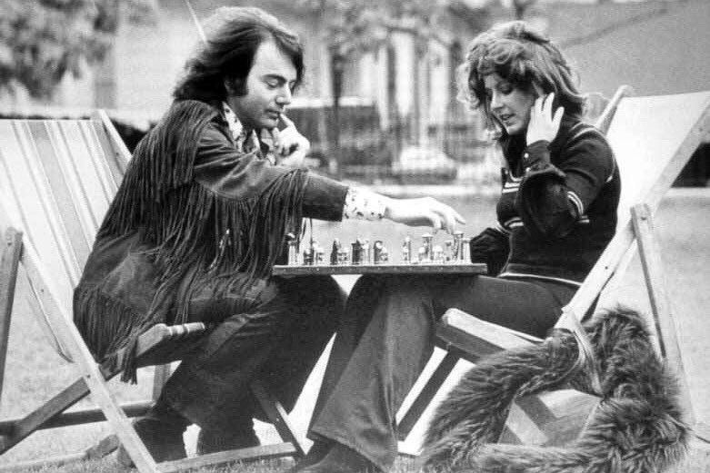neil diamond chess 01.jpg