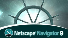 netscape_start-465x259.jpg