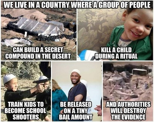 new mexico islamic compound.jpg