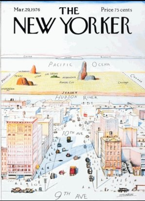 new yorker mag cover.jpg