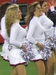 new-england-patriots-cheerleaders-6.jpg