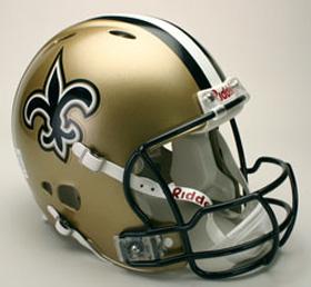 new-orleans-saints-authentic-pro-line-revolution-full-size-riddell-helmet.jpg