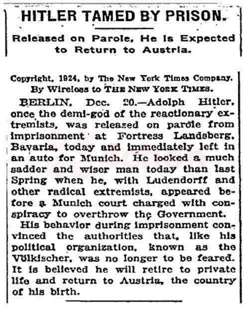 new-york-times-hitler-tamed-by-prison.jpg