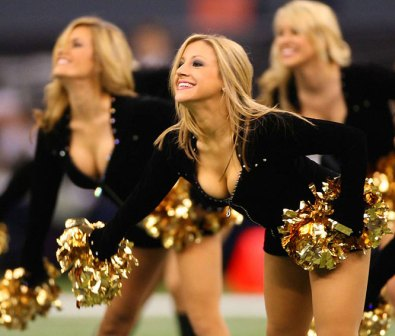 new_orleans_saints_cheerleaders.jpg