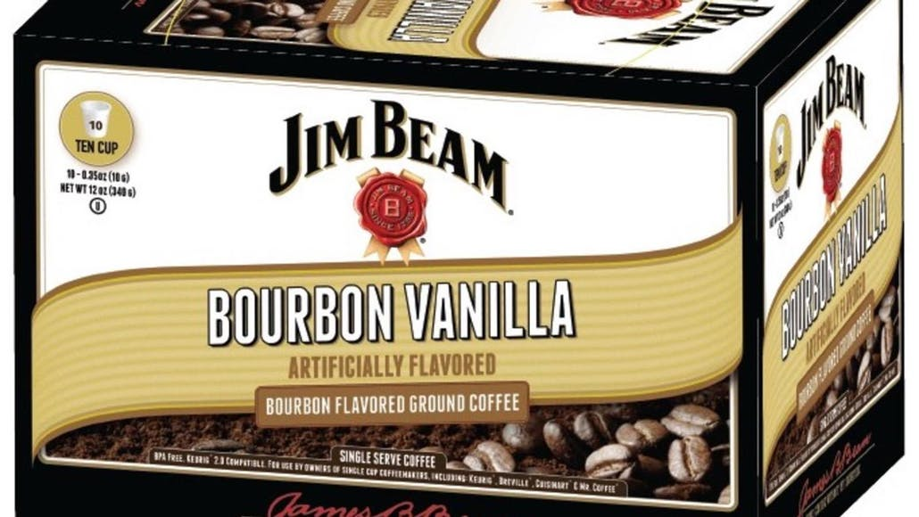 news-jim-beam-coffee.jpeg