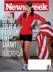 newsweek-palin-219x300.jpg