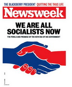 newsweek-socialists_now.jpg