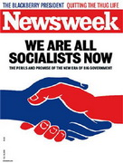 newsweek_blog_entry124_1.jpg