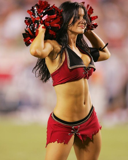 nfl-cheerleaders.jpg