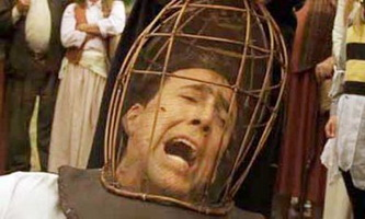 nicolas-cage11.jpg