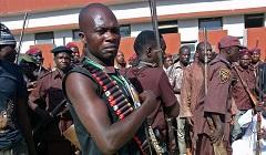 nigeria19e4938f963ca013540f6a7067008b71.jpg