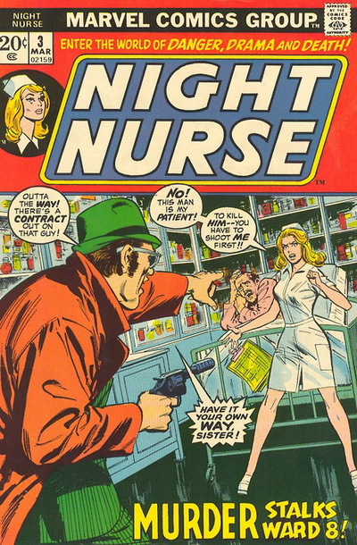night_nurse_comic.jpg
