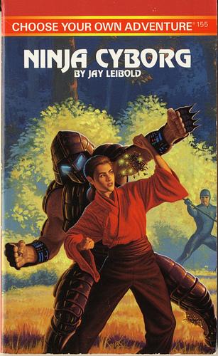 ninja_cyborg_book.jpg