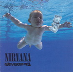 nirvana-nevermind.jpg