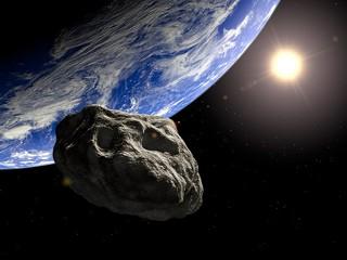 nm_Asteroid_091230_mn.jpg