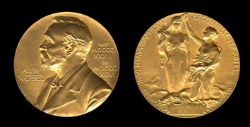 nobel-prizelit2009.jpg