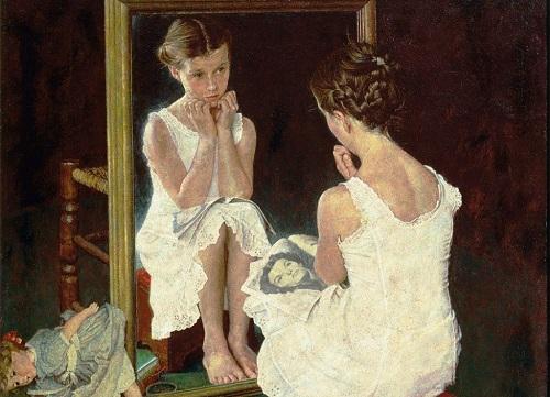 norman-rockwell-girl-at-mirror.jpg