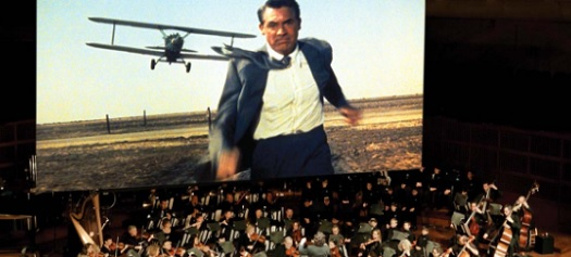 north by northwest in theatre.jpg