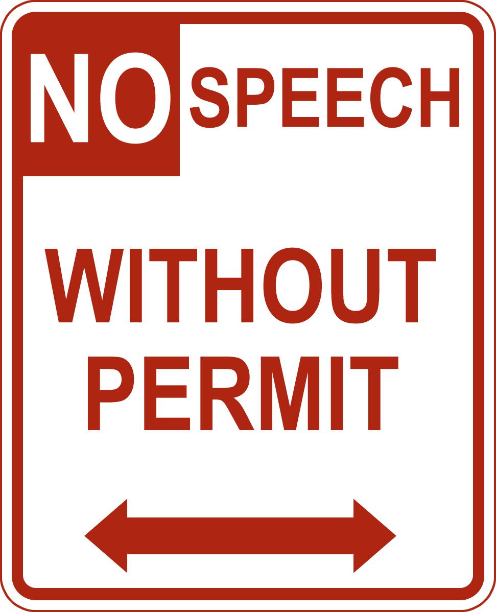 nospeech_print.png