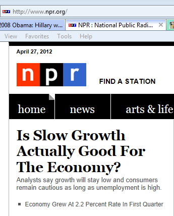 nprslowgrowth.png